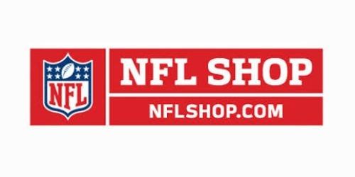 NFLShop.com coupons