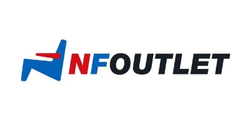 Nationwide Furniture Outlet coupons