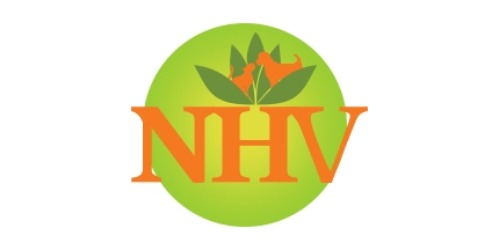 30% Off NHV Natural Pet Products Promo Code (+8 Top Offers