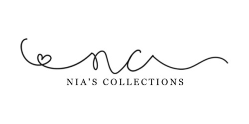 Nia's Collections coupons