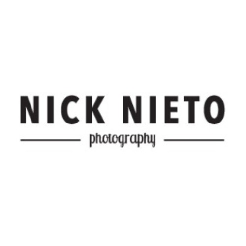 50% Off Nick Nieto Photography Promo Code (+6 Top Offers) Aug 19