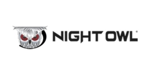 Night Owl Security Products LLC coupons
