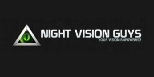 Night Vision Guys coupons