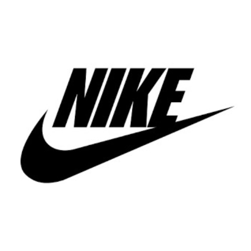 59bc68126fe 50% Off Nike Promo Code (+23 Top Offers) May 19 — Nike.com