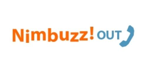 NimbuzzOut coupons