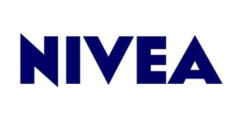 NIVEA coupons