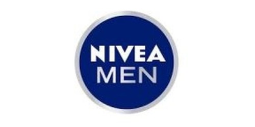 Nivea Men coupons
