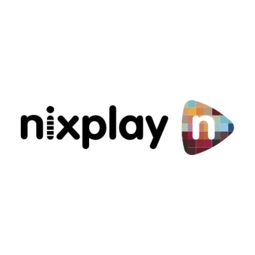 NixPlay vs Ceiva vs Pix-Star: Digital Picture Frames Compared