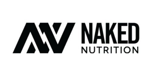 Bulksupplements coupon codes