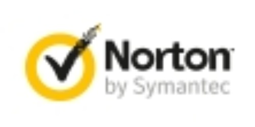 Norton by Symantec Norway coupons