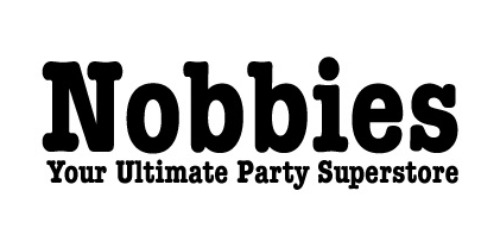 30 off nobbies promo code get 30 off w nobbies coupon 2018 updated m4hsunfo
