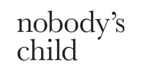 Nobody's Child coupon
