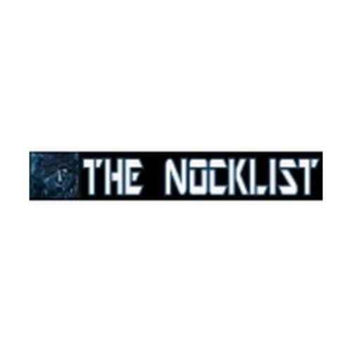 THE NOCKLIST