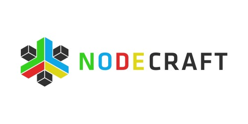 Nodecraft coupons