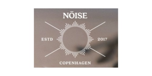 Noise Jewelry coupons