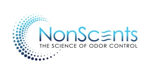 NonScents Odor Control coupons