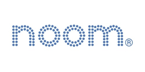 Noom coupon