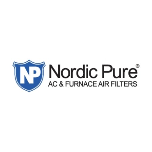 "30% off nordic pure air filters promo code | ""cyber monday 2018 coupons"""