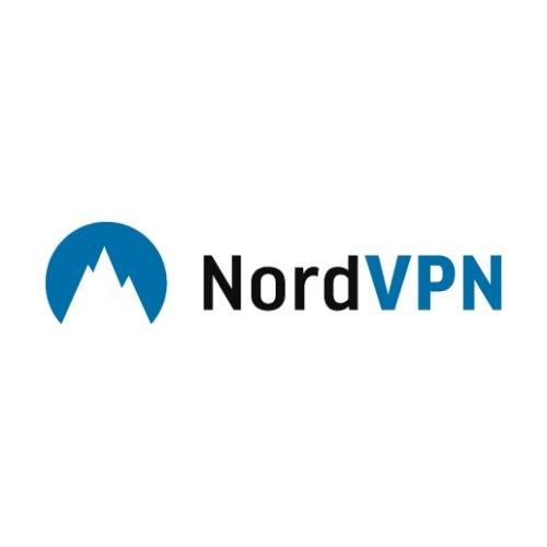 The 20 Best Alternatives to NordVPN