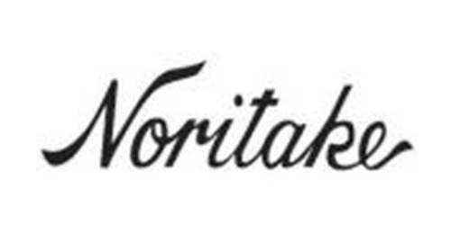 Noritake coupons