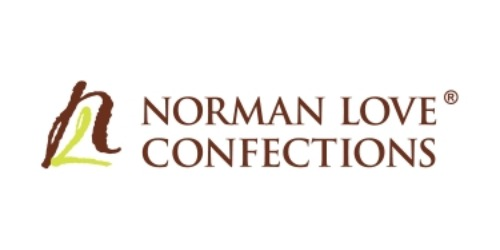30 Off Norman Love Confections Promo Code Jan 2019 Coupons
