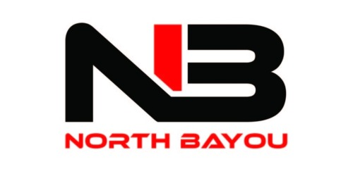 North Bayou coupons