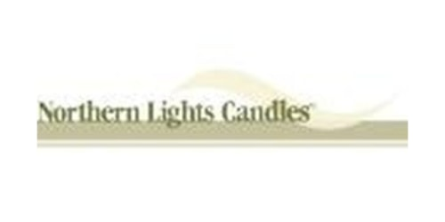Northern Lights Candles coupons