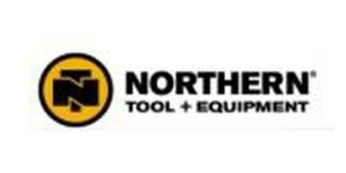 Northerntool coupons