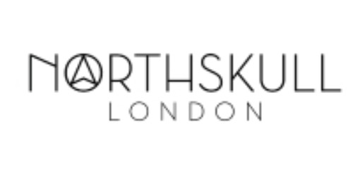 Share Coupons For Northskull.com