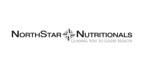 Northstar Nutritionals coupons