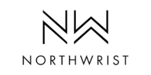 North Wrist coupon