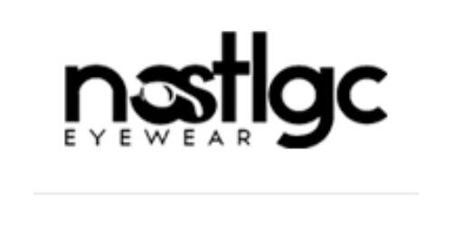6733c8036ba0 50% Off NOSTLGC Retro Eyewear Promo Code (+9 Top Offers) Apr 19