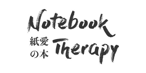 NotebookTherapy coupons