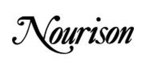 Nourison Industries coupons