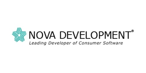 Nova Development coupons