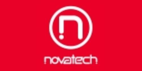 Novatech Direct Ltd. coupons