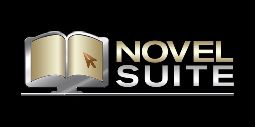 NovelSuite coupons
