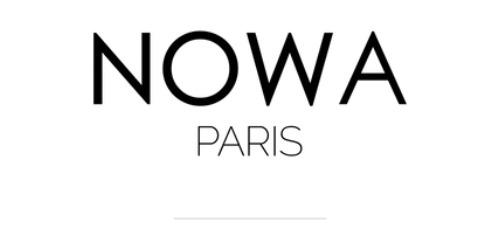 NOWA coupons