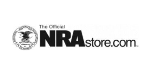 NRA Store coupons