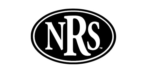 NRS World coupons