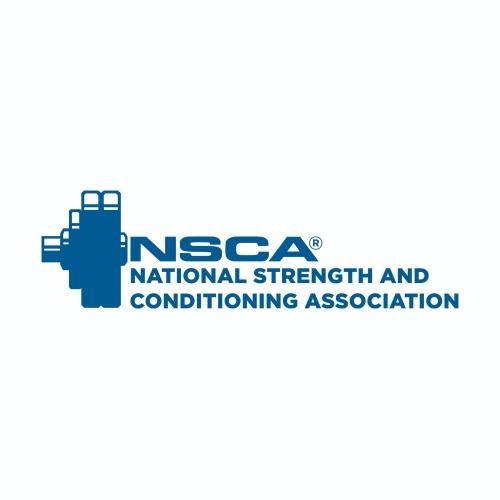 50% Off NSCA Promo Code (+3 Top Offers) Sep 19 — Nsca com