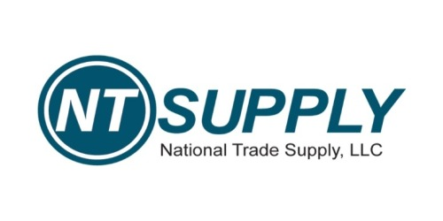 NT Supply coupons
