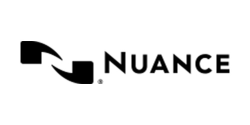 Nuance US coupons