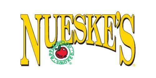 Nueske's coupon