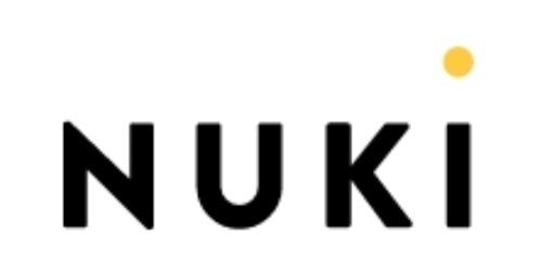 Nuki coupons