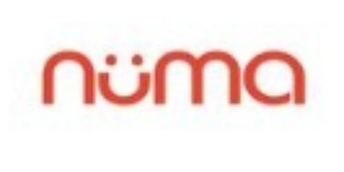 Numa Foods coupons