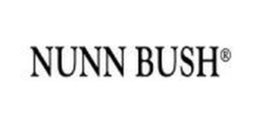 Nunn Bush CA coupons
