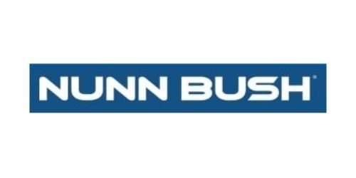 Nuun Bush coupons