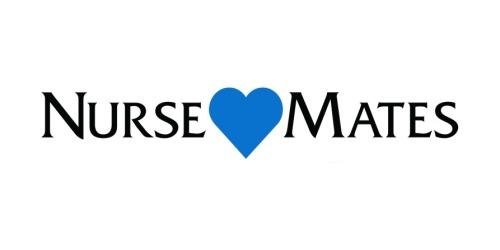 Nurse Mates coupon