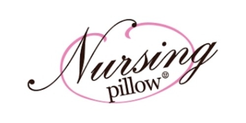Nursing Pillow coupons